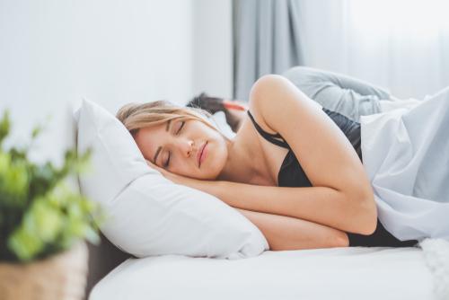 Understanding Sleep Anatomy For A More Restful Night