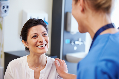 6 Often Overlooked Women's Health Issues And How To Identify Them