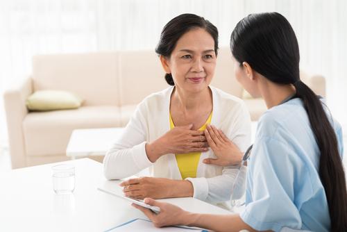 Minimally Invasive Nature Of Transcatheter Heart Valve Spurs Its Demand