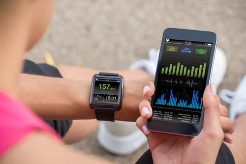 Top 5 Advantages Of A Heart Rate Monitor – For Workouts And Daily Life
