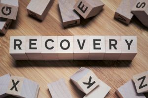 How To Choose The Right Opioid Addiction Recovery Path For You
