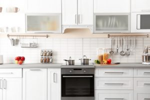 How To Tailor Your Kitchen To Your Health Goals