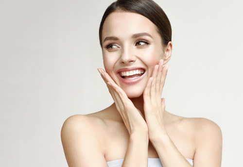 The Best Tips For Treating Your Skin During All Decades Of Your Life
