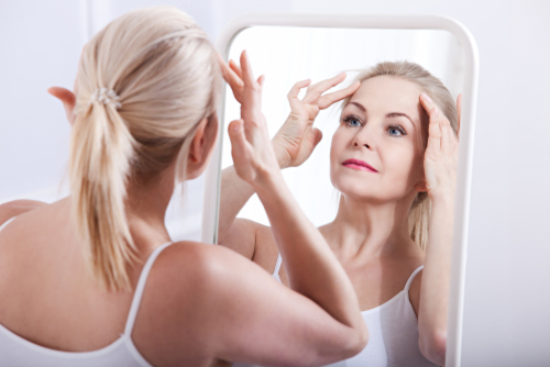 Why Professionals Recommend Facelifts Above Other Techniques