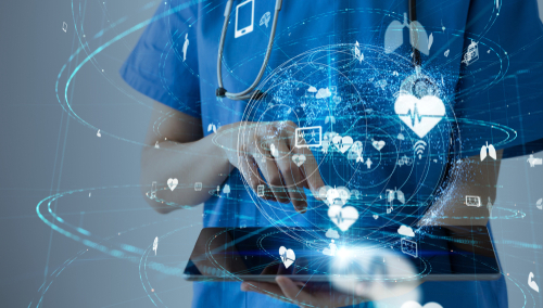 7 Important Benefits Of Electronic Health Records (EHRs)