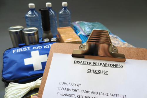 How Health Facilities Can Prepare For Natural Disasters