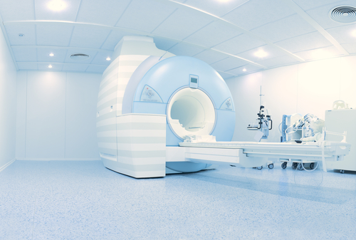 Here Is Everything You Need To Know To Purchase A New MRI Machine