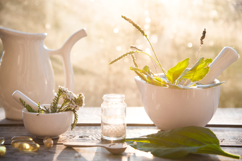 5 Common Misconceptions About Naturopathic Medicine