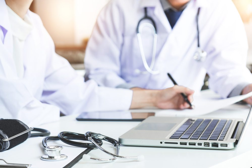 Tips to Finding the Right General Practitioner