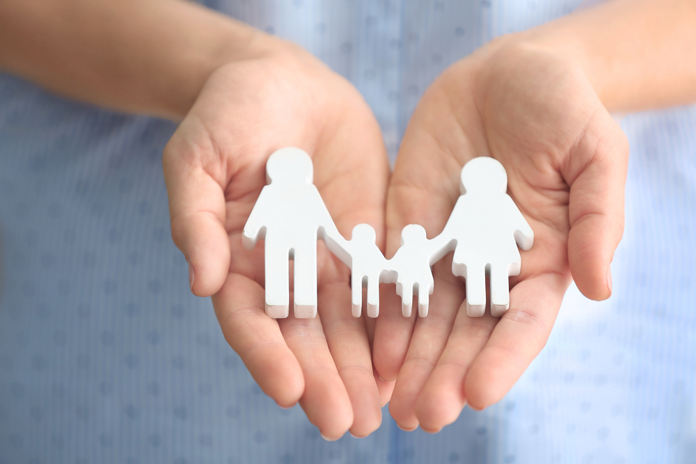health life insurance