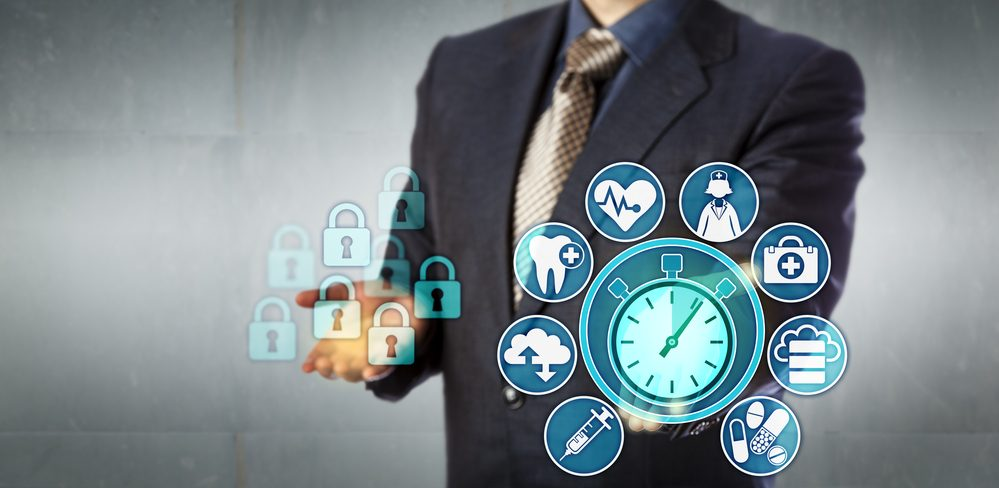 How Has Technology Changed the Medical Sector In 2019?