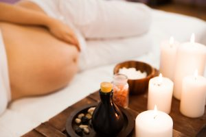 Prenatal Care: 5 Great Reasons to Get a Prenatal Massage