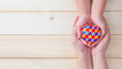 """""""Does My Child Have Autism?"""" – What You Need To Know"""