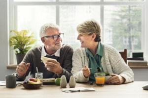 Could CBD Oil Benefit Today's Senior Citizens?