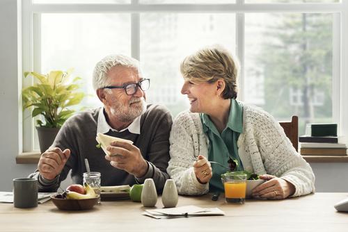 Important Tips For Preventing Falls In Seniors