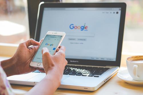 Understanding The Impact Of Google's Medic Update On Health Sites