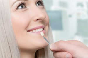 Crooked Teeth vs. Perfect Teeth: Clip-On Veneers