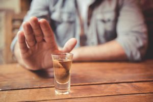 How To Get Over Alcohol Dependency: What You Need To Know