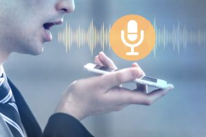 Making Sense Of The Surge Of Voice Recognition Software In Healthcare