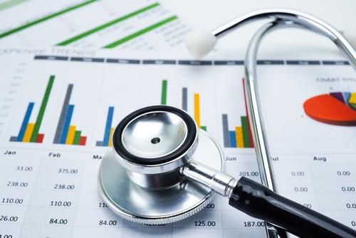 3 Secrets Triggering Enormous Interest In Healthcare Analytics