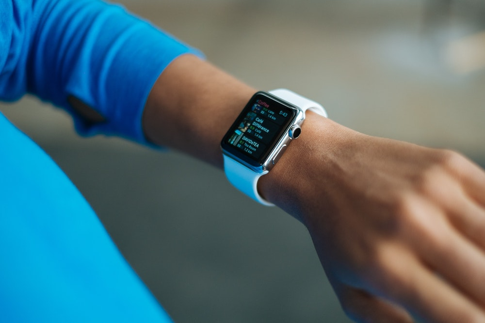 How Wearable Tech Insights Are Improving Healthcare