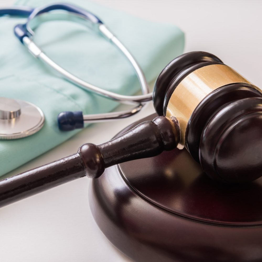What Is A Medical Lawyer: A Guide With Everything You Should Know