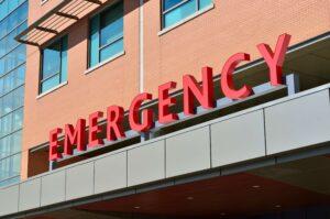 emergency-department-patient-identification