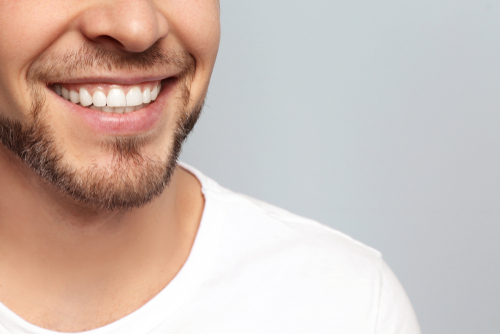 COVID Cavities: Why Cavities and Tooth Decay Is Increasing Among Youth