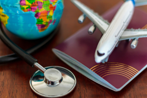 Working Overseas As A Medical Doctor? Here's What To Expect