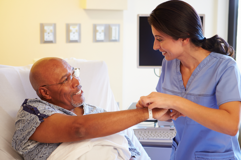Hospitals Suffer From Denied Claims – Can Proper Patient Identification Help?