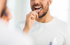 A Guide To Maintaining Oral Hygiene And Dental Health