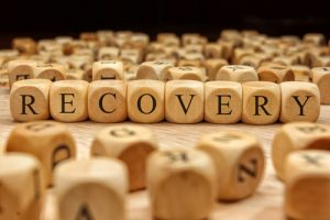 The Role Of Medical Detoxification For Addiction Recovery