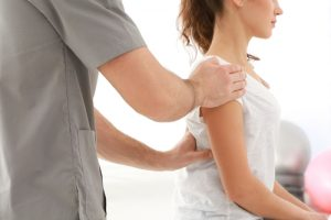 Body Pain And Chiropractic Care: How Are They Related?