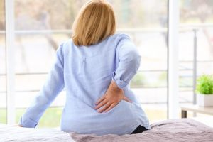 Important Tips On How To Deal With Chronic Pain At Night