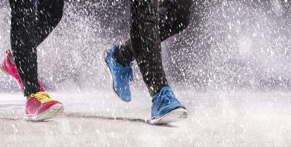 5 Essential Winter Footcare Tips To Remember This Season