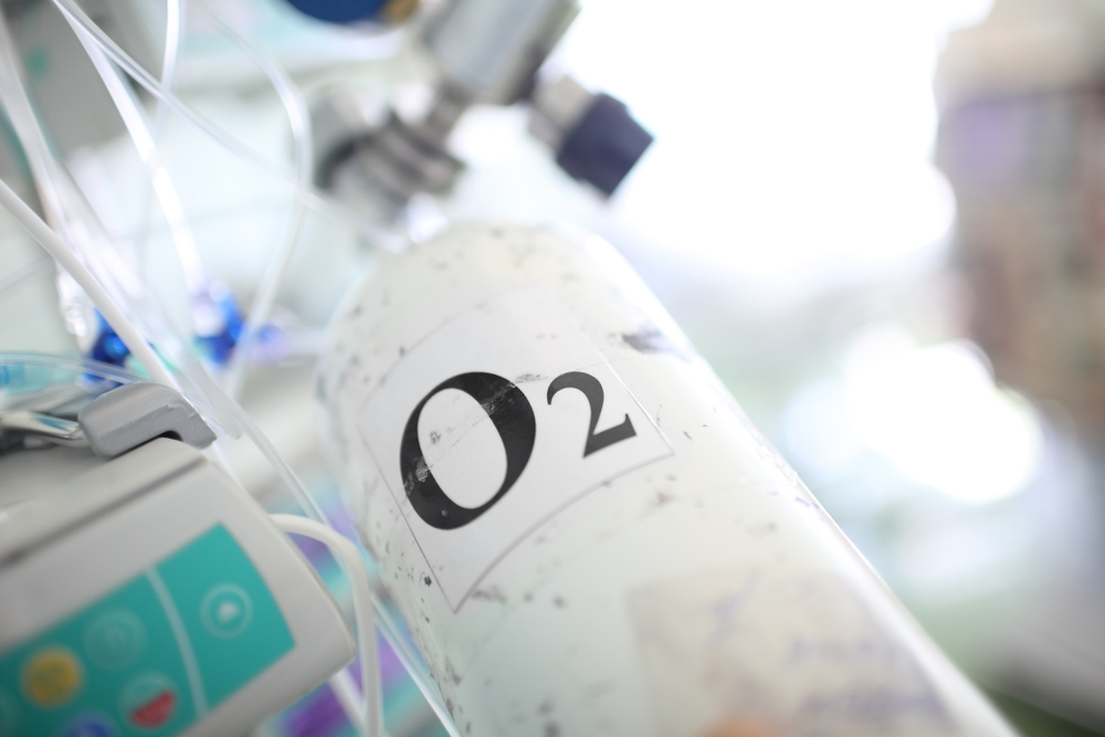 The Modern and Portable Oxygen Concentrators That You Need