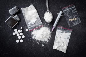 The 5 Deadliest Drugs of 2019