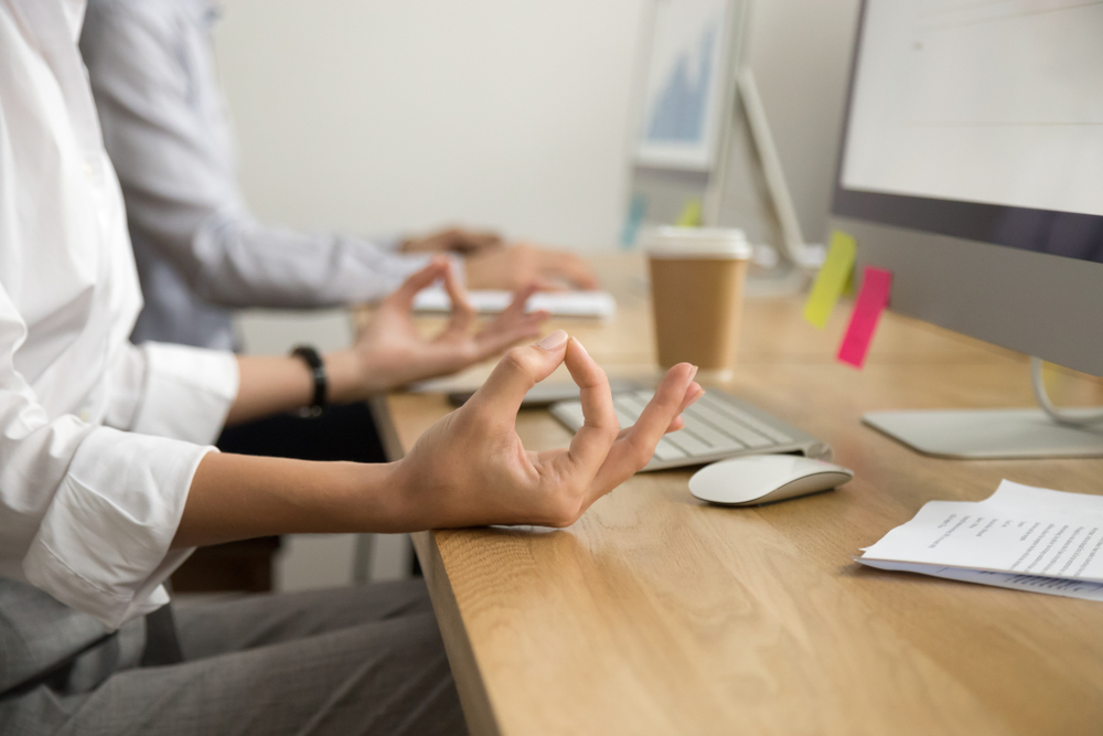8 Ideas to Build Healthy Minds at Work