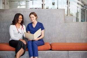 How To Find The Right Healthcare Career For You And Achieve Success