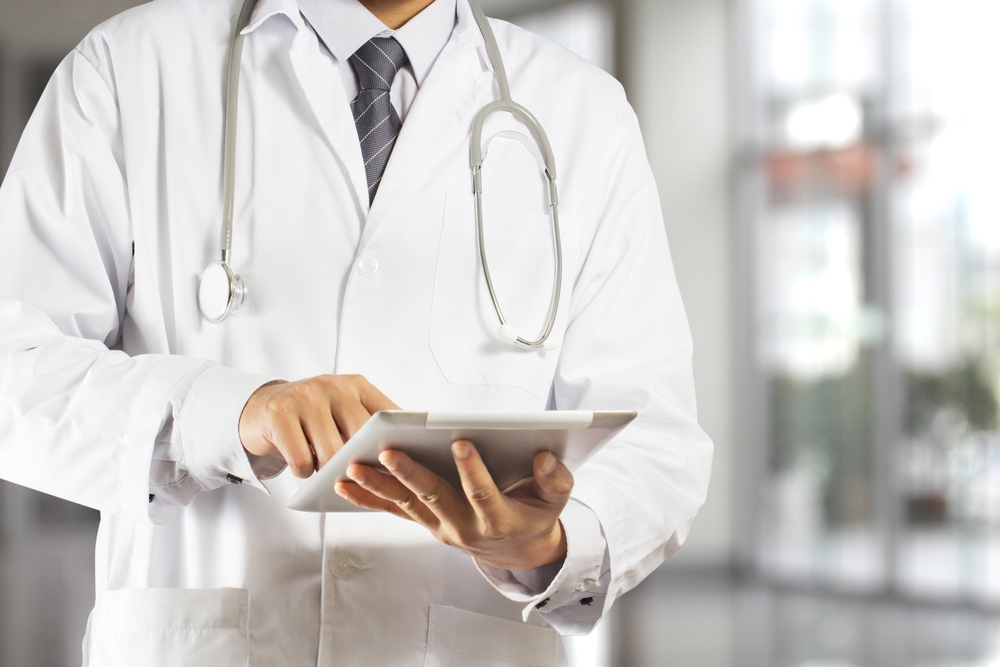 6 Ways Technology Can Improve Your Healthcare Practice