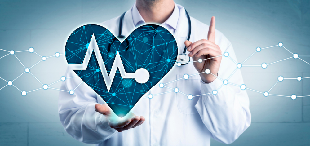 What Will Machine Learning Do With Healthcare In 2020?