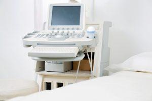How Much Does An Ultrasound Machine Cost?