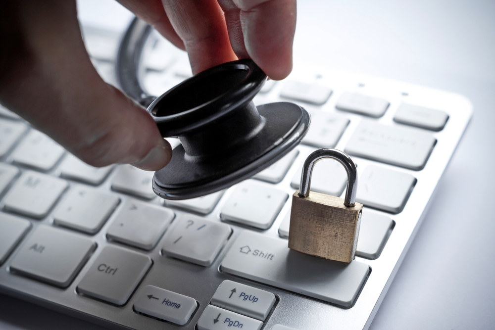 Why Are Data Breaches So Expensive?