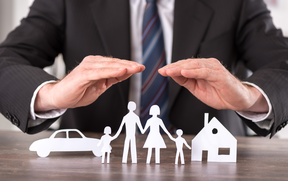Why You Need Insurance – And What Kinds You'll Need