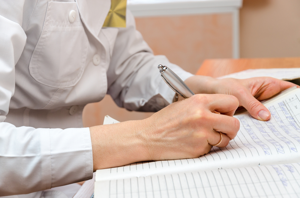 How To Accommodate Data Entry Services For Healthcare Industry