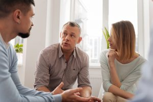 Taking Steps Toward Better Mental Health In Your Workplace