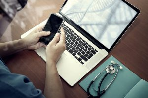 How to Succeed in Social Media Marketing in Healthcare