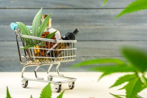 4 Essential Eco-Friendly CBD Shopping Tips
