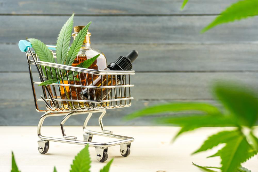 4 Essential Eco-Friendly CBD Shopping Tips