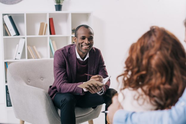 Why Is A Psychiatrist Important?
